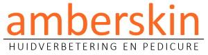 Amberskin Logo